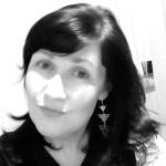 Julie Hogg.jpg